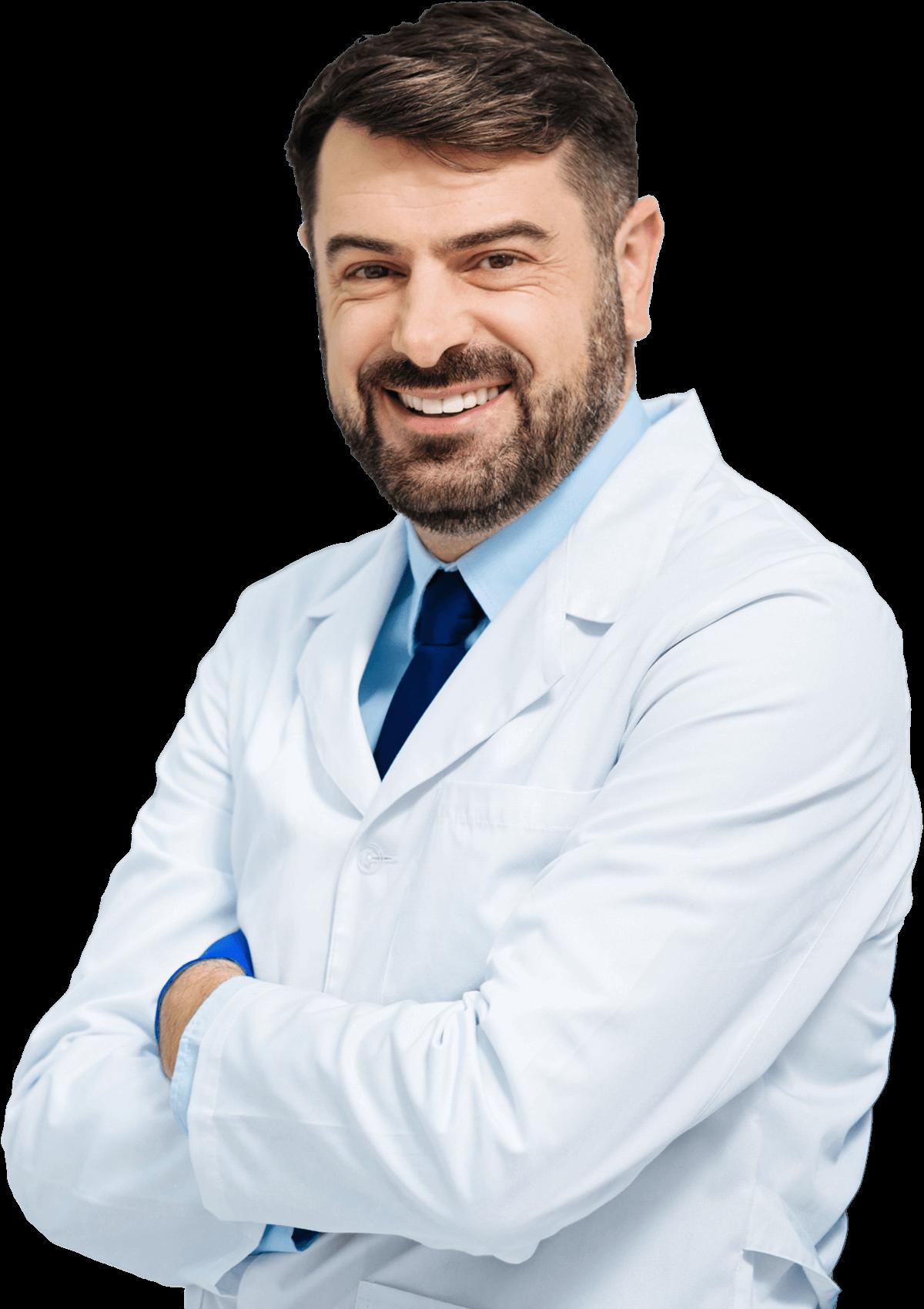 https://zahn-arzt-ungarn.ch/wp-content/uploads/2020/02/doctor-2.png