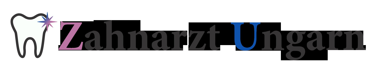 Zahnarzt Ungarn